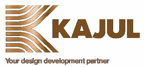 kajul-logo-bronze